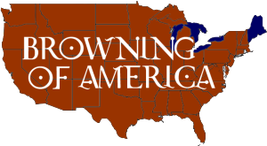 Browning-of-America-copy